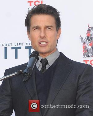Tom Cruise Is Set To Reprise Jack Reacher Role As Sequel Is In Development