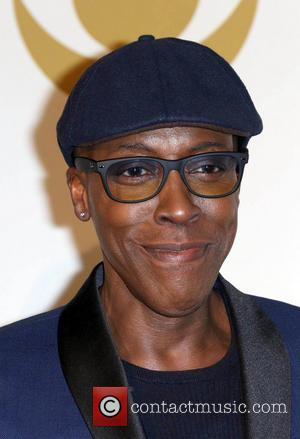 Grammy Awards, Arsenio Hall