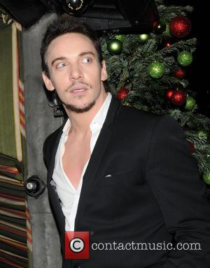 Jonathan Rhys Meyers Wanted To Become A Priest