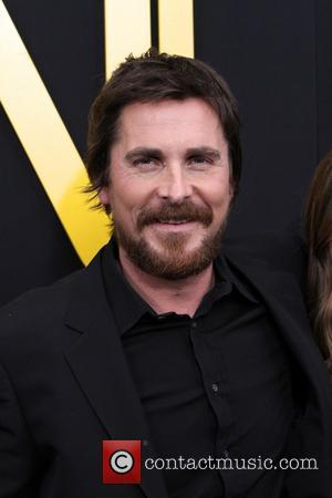 What's On In Cinemas Tonight? 'Out Of The Furnace' Starring Christian Bale