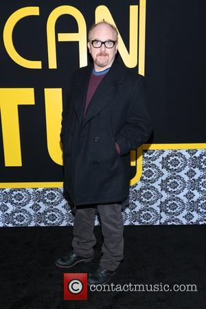 Mark The Calender: 'Louie' Is Back On Tvs On May 5