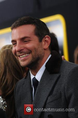 Bradley Cooper Suffered Suicidal Thoughts On Alias