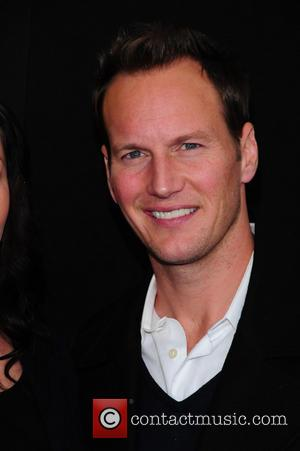Patrick Wilson In Talks To Play Mystery Ant-Man Character