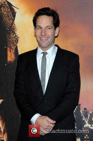 Why Paul Rudd As Ant-Man Proves Marvel Can Do No Wrong