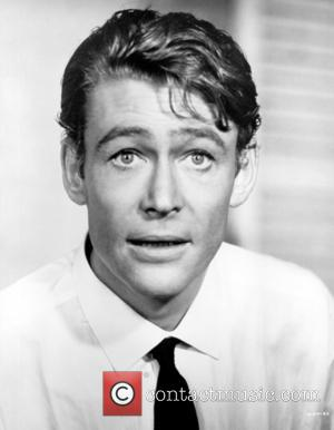 Tributes Flood In For The Late Peter O'Toole
