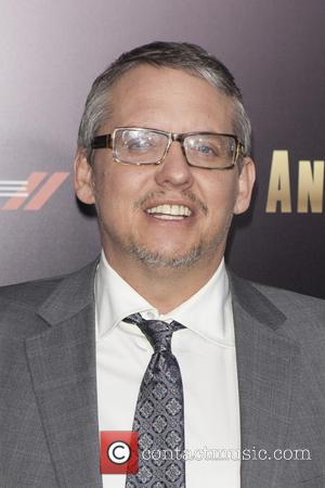 Adam McKay - Anchorman 2: The Legend Continues
