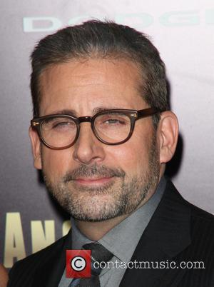 'Foxcatcher' For Cannes: Steve Carell Was First Choice For Obsessive Wrestling Coach Role [Pictures]