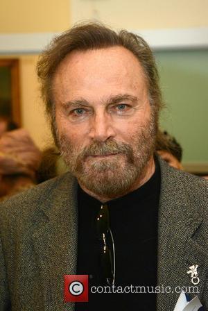 Franco Nero Reprising Django Role