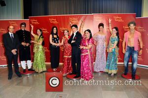 Hrithik Roshan, Amitabh Bachchan, Aishwarya Rai, Kareena Kapoor