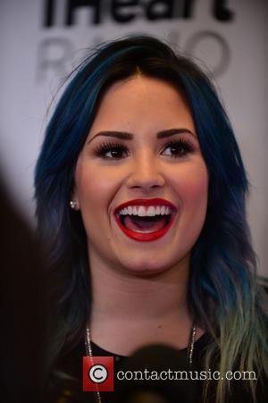 Demi Lovato Denies Engagement Wilmer Valderrama, Who Is The