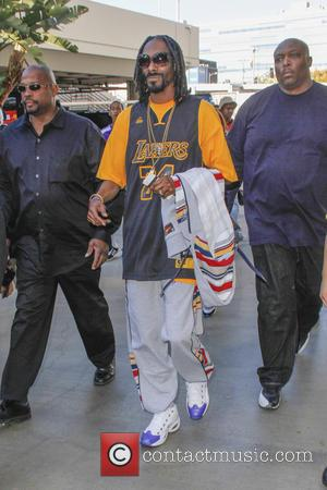 Snoop Dogg Wins Visa Battle In Australia
