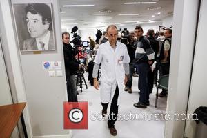 Michael Schumacher's Medical Records Theft Suspect Found Dead