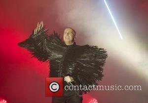 Pet Shop Boys' Neil Tennant Victim Of Hospital Hoax