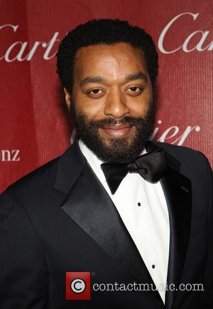 '12 Years A Slave': Chiwetel Ejiofor Becomes A Global Star