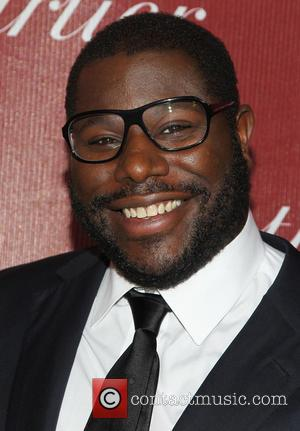Steve Mcqueen To Direct Tv Drama Exploring Lives Of Black Britons