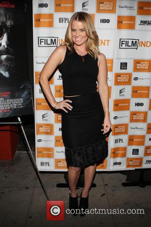Alice Eve Had To Keep Her Breaking Bad Superfan Underwraps On New Bryan Cranston Film