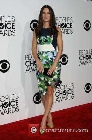 Sandra Bullock In Unnerving Prowler Scare Drama