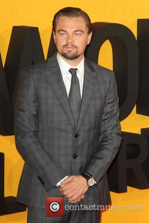 Is This The Year Leonardo DiCaprio Will Finally Win An Oscar?