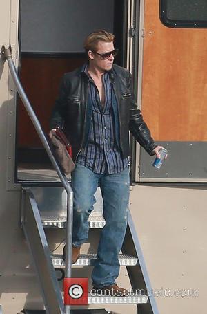 Johnny Depp Back In Talks For Whitey Bulger Biopic
