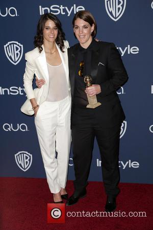 Golden Globe Awards, Beverly Hilton Hotel
