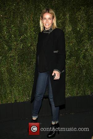 Goodbye 'Chelsea Lately': Chelsea Handler Steps Down From E! Role