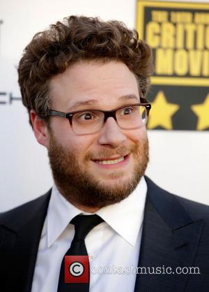 The Seth Rogen 'Starring' Parody Of 'Her' Might Be The Best Thing You See All Week [Video]