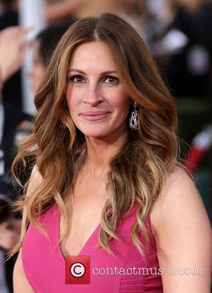 Julia Roberts' Half-sister Nancy Motes Found Dead From Apparent Drug Overdose