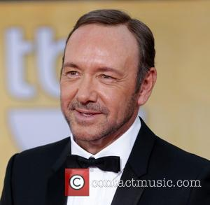 House Of Cards Season 2: Step Back In This Friday, Watch Three New Teasers Now, Catch Up