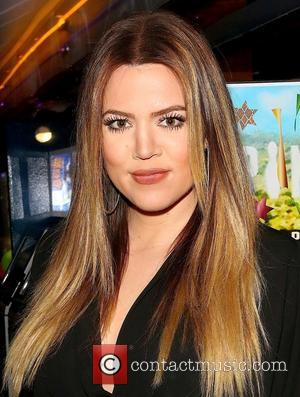Khloe Kardashian & Lamar Odom Sell Their House For $1.5 Million Profit