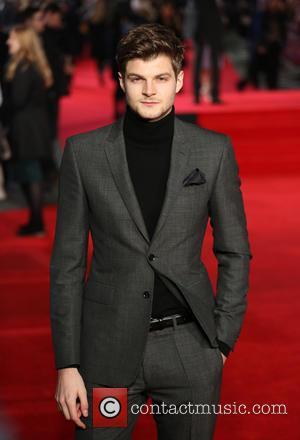 Guest - 'Jack Ryan: Shadow Recruit' UK premiere held at Vue cinema - Red Carpet Arrivals - London, United Kingdom...