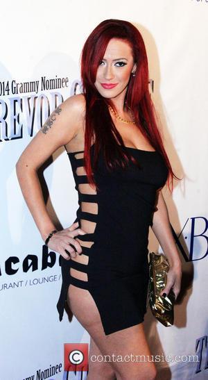 Kaya Jones - Pre-Grammy celebration party for Trevor Guthrie held at Acabar - Los Angeles, California, United States - Sunday...