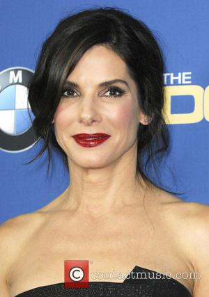 Sandra Bullock Acquires Emergency Protective Order After Suspect Is Identified