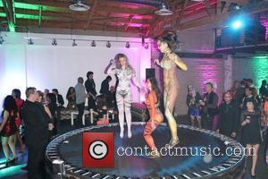 Grammy Awards, Cee-Lo Green