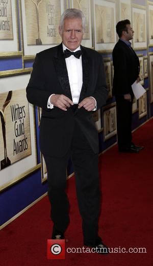Trebek's 'Magic Johnson' Reaction On Jeopardy! Is Priceless [Video]