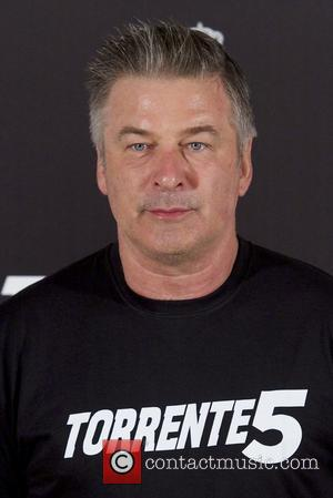 Alec Baldwin Is Leaving Public Life After Stating,
