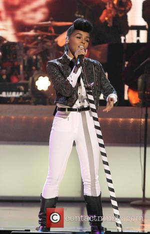 Janelle Monae & M.i.a. To Make Performance History At Audi Show