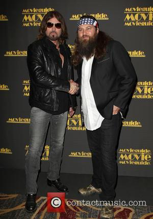 Billy Ray Cyrus And Dionne Warwick's Son Revamp Achy Breaky Heart
