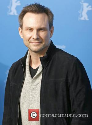 Christian Slater: 'Nymphomaniac Should Not Be Banned, But My Daughter Won't Be Seeing It'