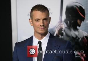 Joel Kinnaman - Columbia Pictures' 'Robocop' Los Angeles premiere at the TCL Chinese Theatre - Arrivals - Los Angeles, California,...
