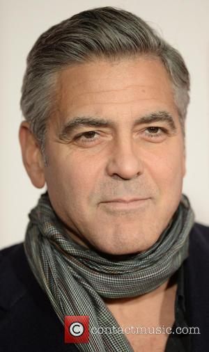 Could George Clooney Be President Of The United States In 2020?