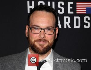 Dana Brunetti - Special Screening Of Netflix's
