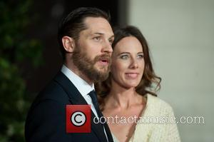 Is Tom Hardy The Right Choice To Play The Next Bond?
