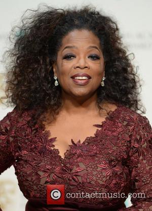 Oprah Winfrey Set To Sell Harpo Studios For $32 Million