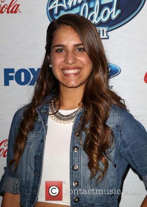 Emily Piriz - FOX's
