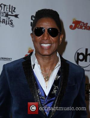 Jermaine Jackson Isn't A Fan Of Michael Jackson's Posthumous Album 'Xscape'