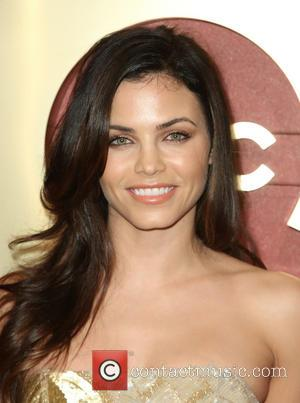 Jenna Dewan - QVC presents the 5th annual 'Red Carpet...