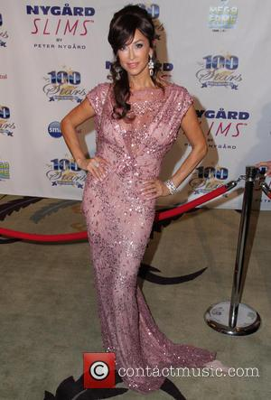 Sofia Milos - Norby Walters' 24nd Annual Night Of 100 Stars Oscar Viewing Gala held at Beverly Hills Hotel -...