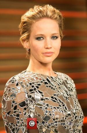 Jennifer Lawrence's Time In The Spotlight Will Not Last Forever: