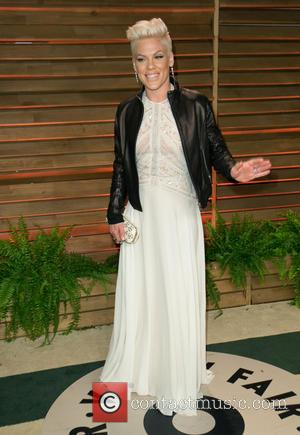 Pink Praises New York Mayor Over Horse-drawn Carriage Move