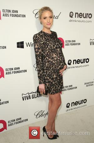 Kristen Cavallari Offers Explanation For Not Vaccinating Children